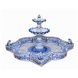 Fountain 01