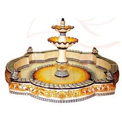 Fountain 00