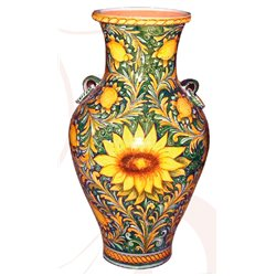 Vase 120 cm