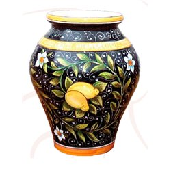 Jar 63 cm