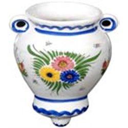 Jar basin